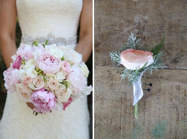Charleston Weddings_6572.jpg