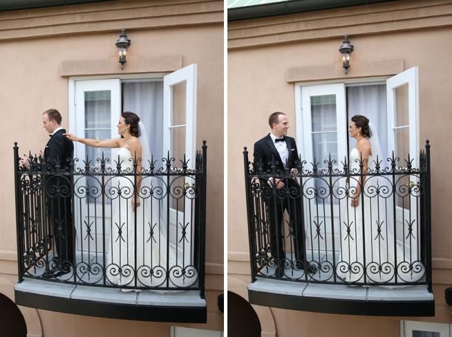 Charleston Weddings_6574.jpg
