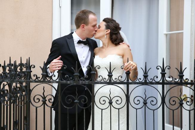 Charleston Weddings_6575.jpg