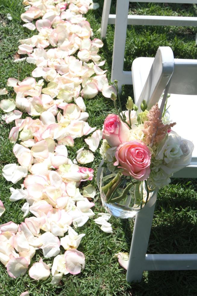 Charleston Weddings_6576.jpg