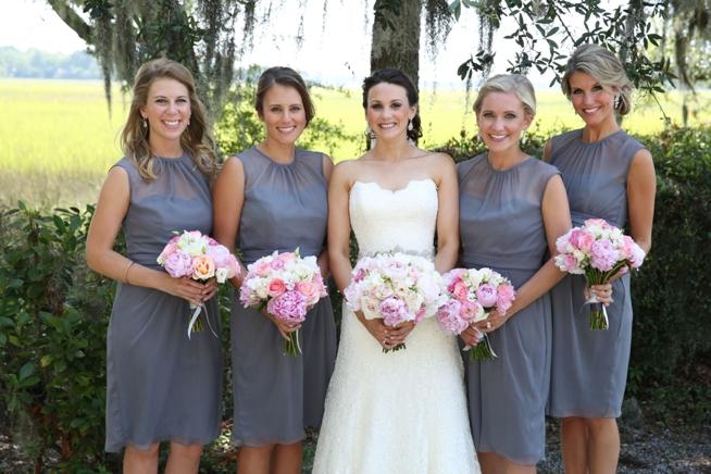 Charleston Weddings_6577.jpg