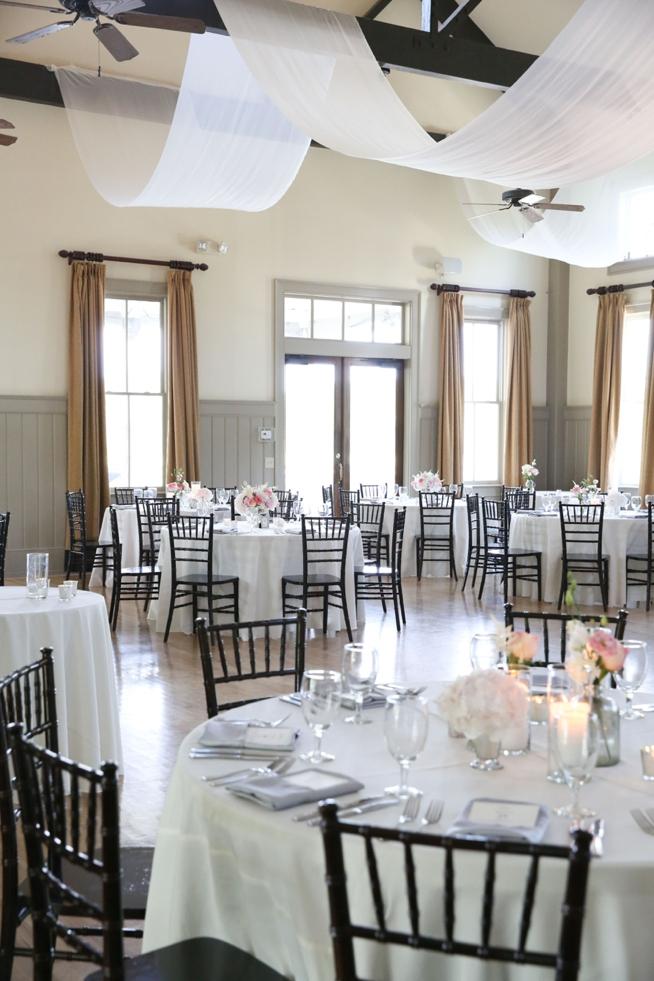 Charleston Weddings_6578.jpg