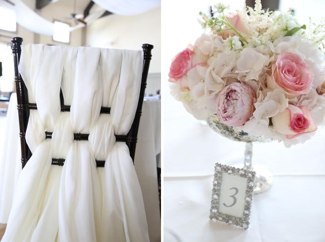 Charleston Weddings_6579.jpg