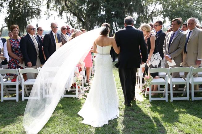 Charleston Weddings_6580.jpg