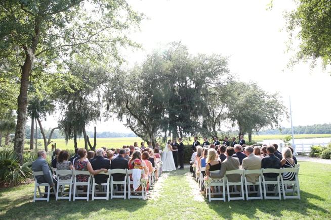 Charleston Weddings_6581.jpg