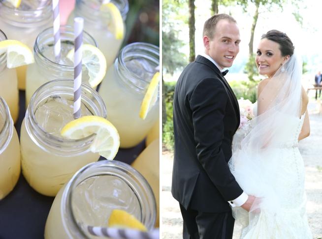 Charleston Weddings_6582.jpg