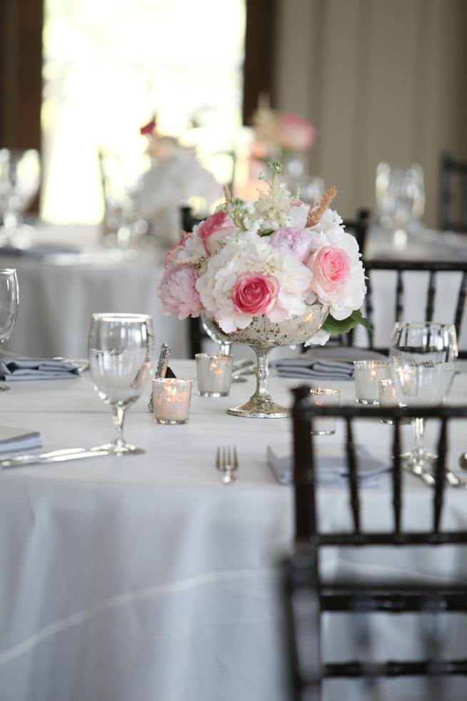 Charleston Weddings_6583.jpg