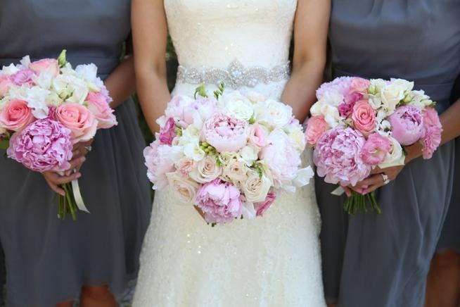 Charleston Weddings_6585.jpg