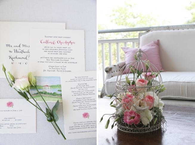Charleston Weddings_6586.jpg