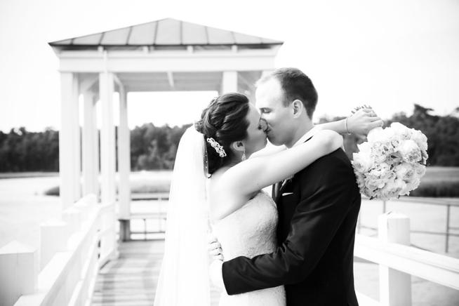 Charleston Weddings_6588.jpg