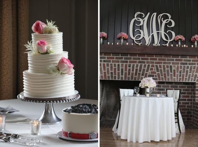 Charleston Weddings_6589.jpg