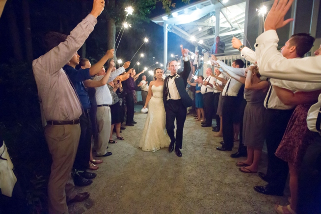Charleston Weddings_6592.jpg