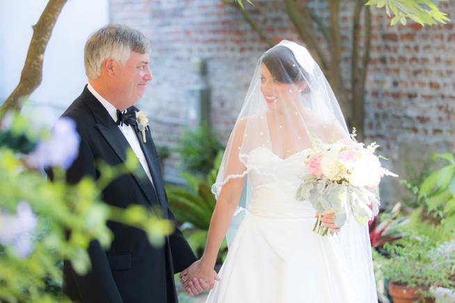 Charleston Weddings_6616.jpg