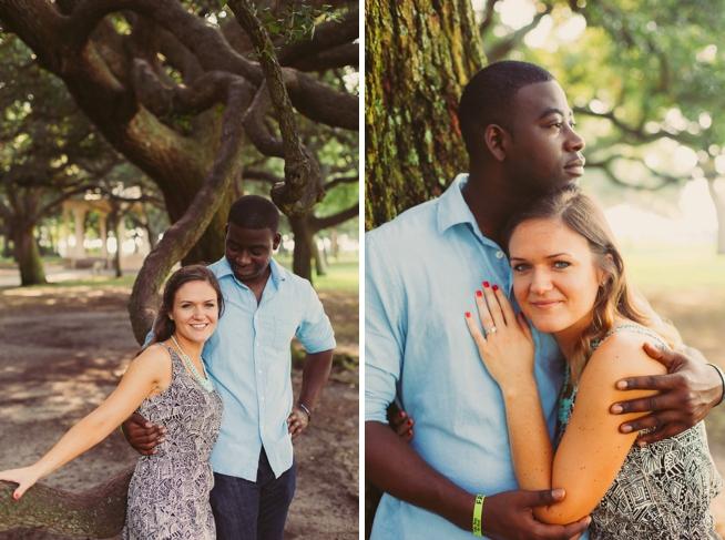 Charleston Weddings_6637.jpg