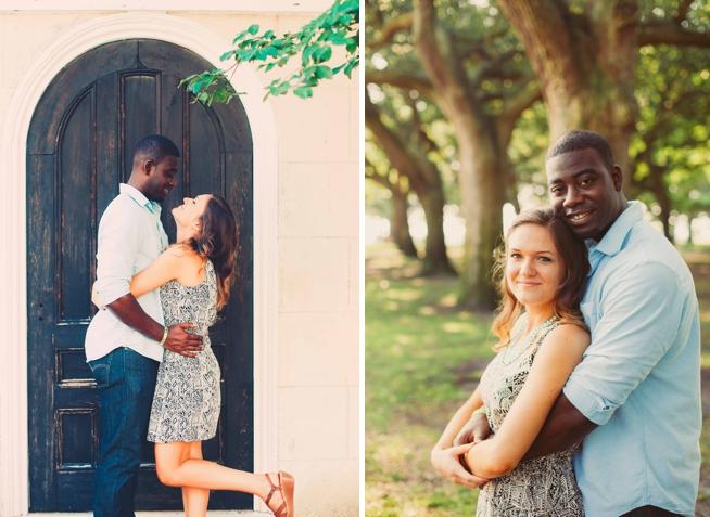 Charleston Weddings_6641.jpg