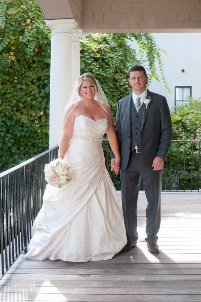 Charleston Weddings_6693.jpg