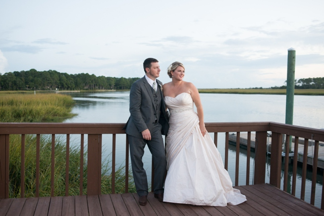 Charleston Weddings_6699.jpg