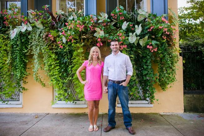 Charleston Weddings_6861.jpg