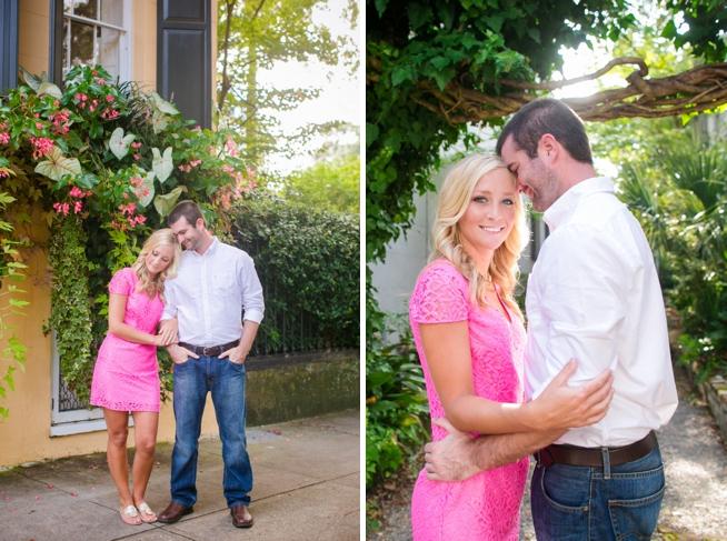 Charleston Weddings_6862.jpg