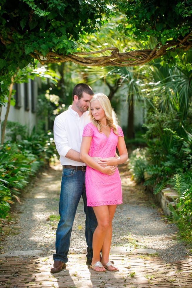 Charleston Weddings_6863.jpg