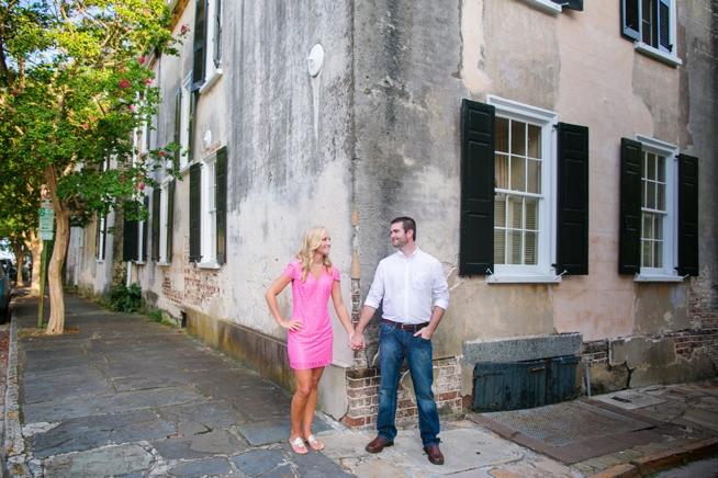 Charleston Weddings_6866.jpg