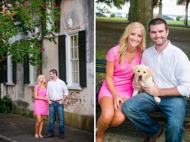 Charleston Weddings_6867.jpg