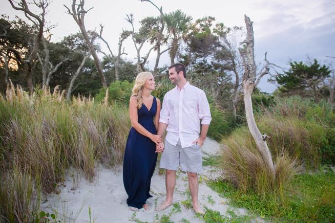 Charleston Weddings_6869.jpg