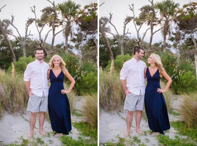 Charleston Weddings_6870.jpg