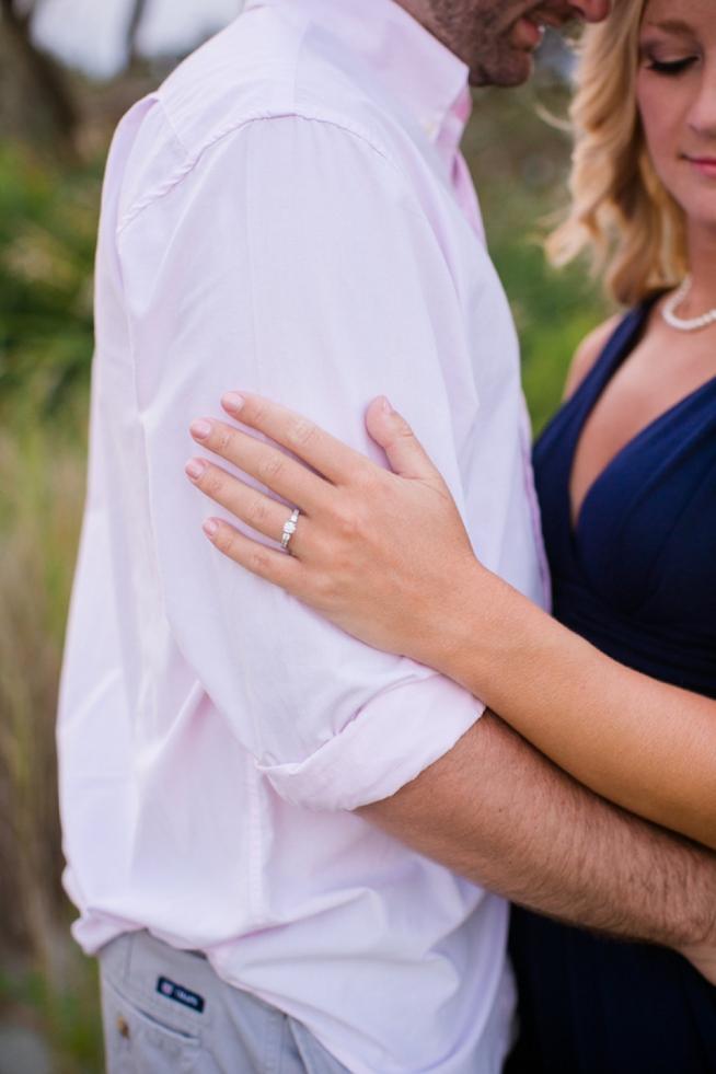 Charleston Weddings_6871.jpg