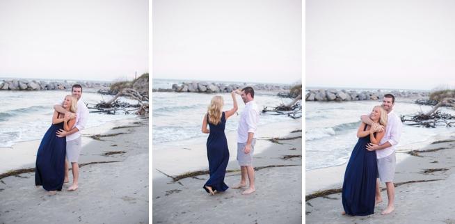 Charleston Weddings_6872.jpg