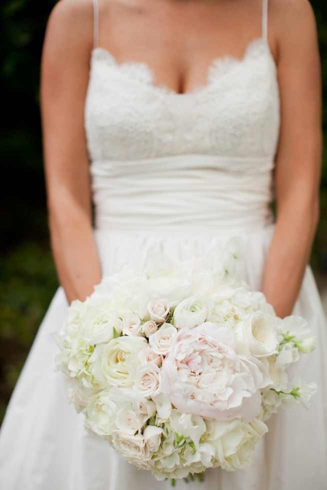 Charleston Weddings_6940.jpg
