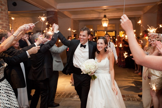 Charleston Weddings_6950.jpg