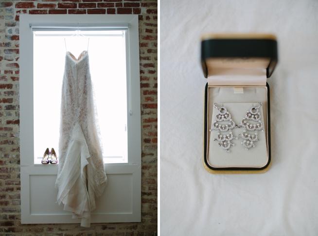 Charleston Weddings_6979.jpg