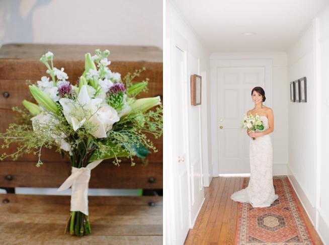 Charleston Weddings_6981.jpg