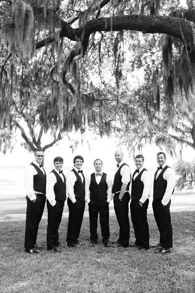 Charleston Weddings_6982.jpg