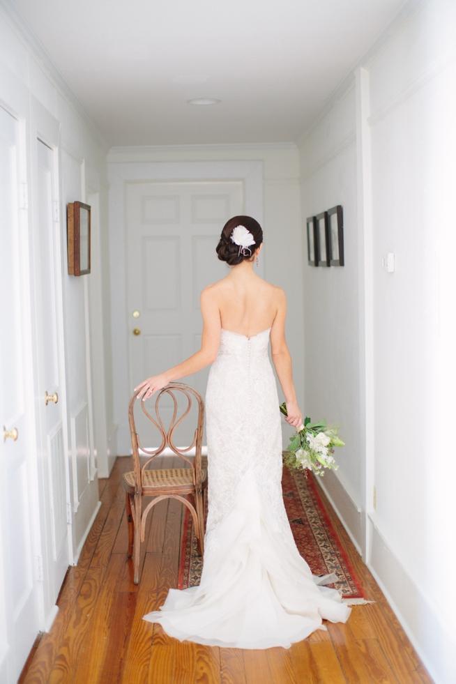 Charleston Weddings_6983.jpg