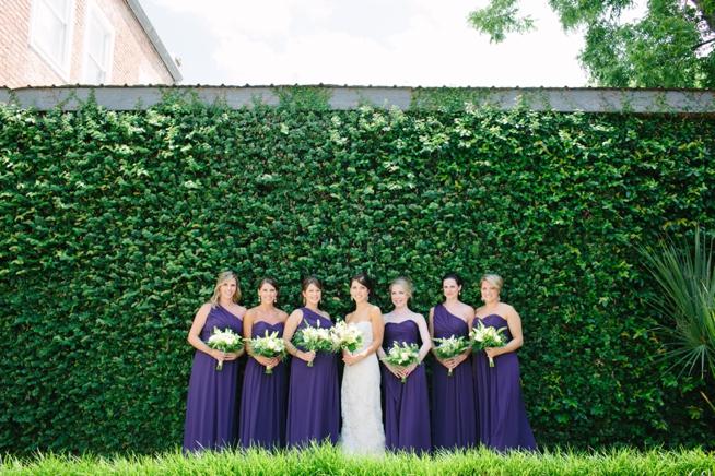 Charleston Weddings_6984.jpg