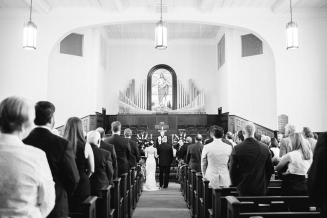 Charleston Weddings_6985.jpg