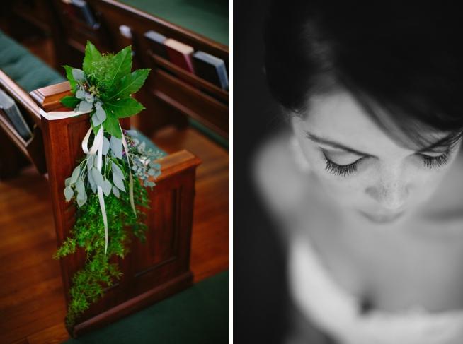 Charleston Weddings_6986.jpg