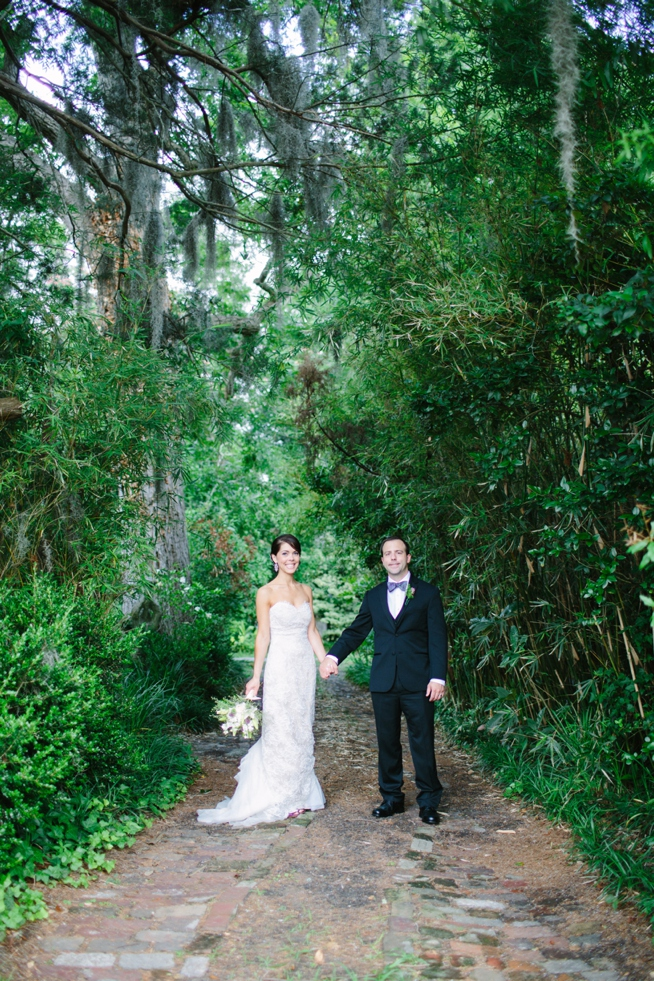 Charleston Weddings_6987.jpg