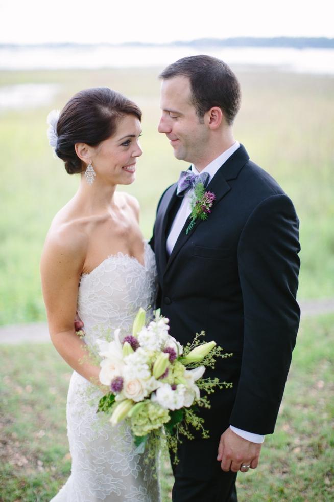 Charleston Weddings_6988.jpg