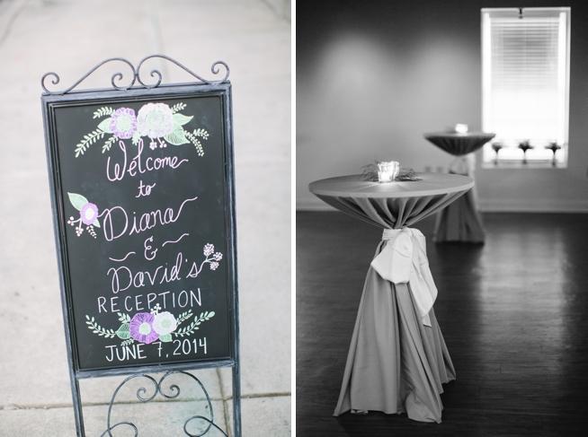 Charleston Weddings_6989.jpg