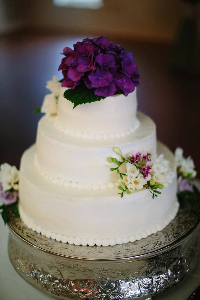 Charleston Weddings_6990.jpg