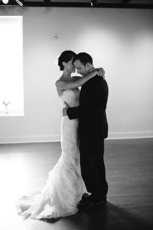 Charleston Weddings_6991.jpg