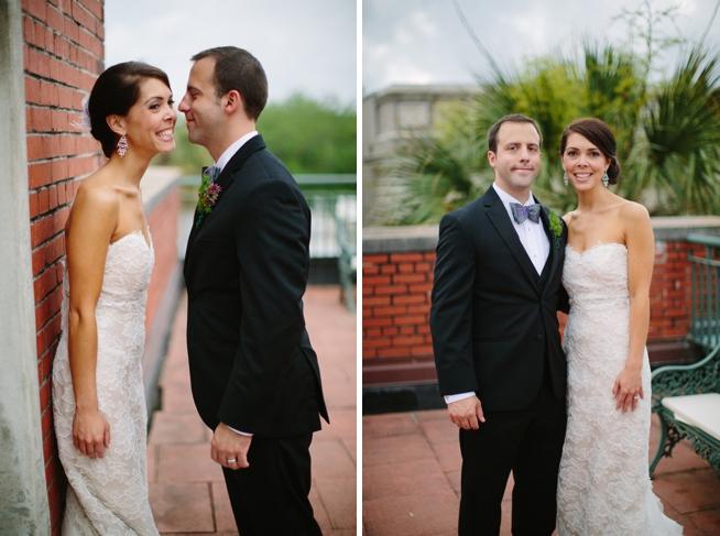 Charleston Weddings_6992.jpg