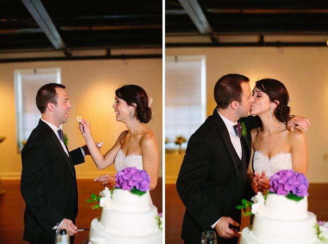 Charleston Weddings_6994.jpg
