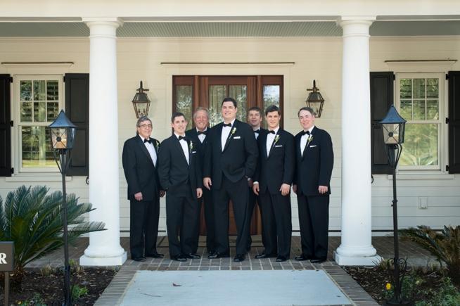 Charleston Weddings_6998.jpg