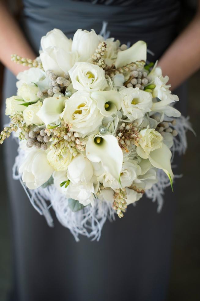 Charleston Weddings_7000.jpg