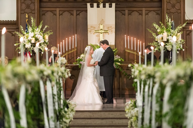 Charleston Weddings_7004.jpg