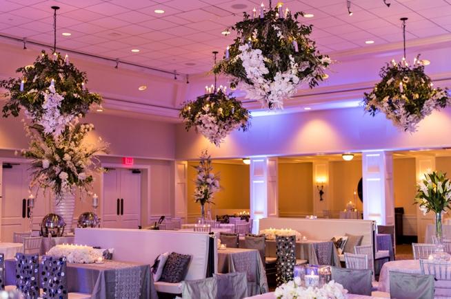 Charleston Weddings_7008.jpg